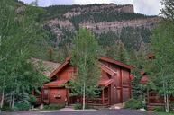 1868 Cross Creek Ln Minturn CO, 81645