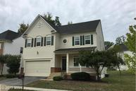 16 Riverwatch Lane Indian Head MD, 20640