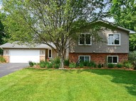 16310 27th Place N Plymouth MN, 55447