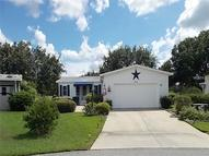 25447 Belle Alliance Leesburg FL, 34748