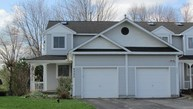 8225 Boatwatch Dr Baldwinsville NY, 13027