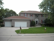 3216 Woodridge Blvd Grand Island NE, 68801