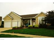 2347 Bramble Wooster OH, 44691