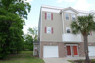 4610 N Palm View Circle North Charleston SC, 29418