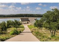 993 Anglers Point Bluff Dale TX, 76433