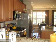 5023 Potomac Highlands Circle Triangle VA, 22172