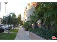620 South Gramercy Place 441 Los Angeles CA, 90005