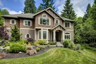 31036 Ne 200th St Duvall WA, 98019