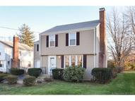 23 Taylor Road West Hartford CT, 06110