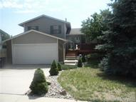 7135 Nettlewood Place Colorado Springs CO, 80918