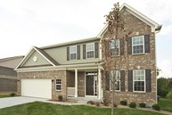 9840 North Anchor Bend Mccordsville IN, 46055