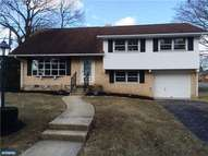 530 Snyder Rd West Lawn PA, 19609