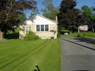928 State Route 51 Ilion NY, 13357