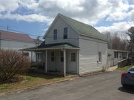 43 Main Mill Street Plattsburgh NY, 12901
