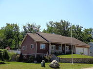 958 Williams St Walworth WI, 53184