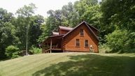 3883 Owl Creek Road Frankfort OH, 45628