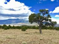 Lot 97 Colorado Land And Grazing Walsenburg CO, 81089