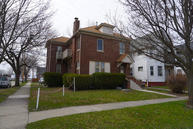 6040 25th Ave Kenosha WI, 53143