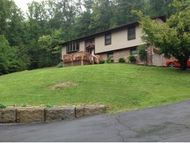 244 Coleman Road Hampton TN, 37658