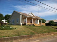 1005-1007 N Price St Sweetwater TN, 37874