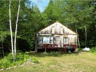 140 Swamp Road Topsham VT, 05076