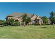 14055 Waterford Forney TX, 75126