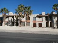 2175 Snead Dr A-3 Lake Havasu City AZ, 86406