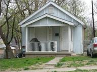 813 Norton Street Kansas City MO, 64124