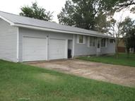 155 St Brittnay Magness AR, 72553