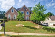 2524 Sycamore Dr Conyers GA, 30094