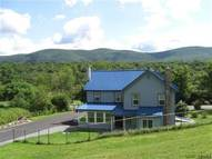 329 West Rd Stephentown NY, 12168