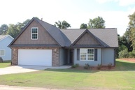 Lot 25 Madison Pointe Drive Seneca SC, 29678