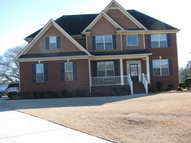 517 Windy Hill Trail Bethlehem GA, 30620