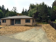 470 Nw Harrison St Canyonville OR, 97417