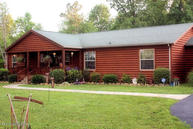 987 Frontage Rd Leitchfield KY, 42754
