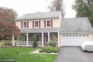 12412 Old Baltimore Rd Boyds MD, 20841