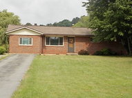 2856 Ritter Dr Shady Spring WV, 25918