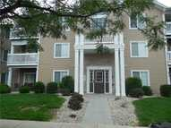 6519 Jade Stream Court 205 Indianapolis IN, 46237