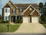 159 Longwood Place Dallas GA, 30132