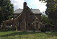 1111 Audobon New Castle IN, 47362