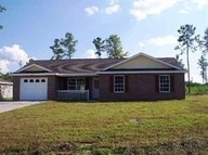 455 Rustling Pines Midway FL, 32343