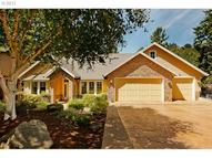 2023 Ridgewood Rd Lake Oswego OR, 97034