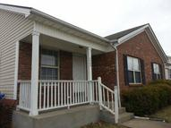 2560-2562 Danielle Ln Lexington KY, 40509