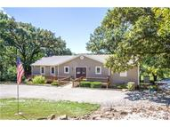 15155 S Beachfront Drive Excelsior Springs MO, 64024