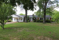 5834 Hwy 363 Mantachie MS, 38855