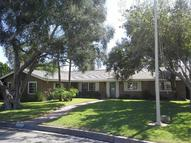 454 Terrace Cir Brawley CA, 92227