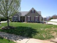 132 Brighton Drive King NC, 27021