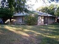 4917 Nw 57th St Oklahoma City OK, 73122