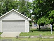 7633 Widgeon Ln Larsen WI, 54947