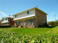 30285 30293 Ridgeview Dr Wickliffe OH, 44092